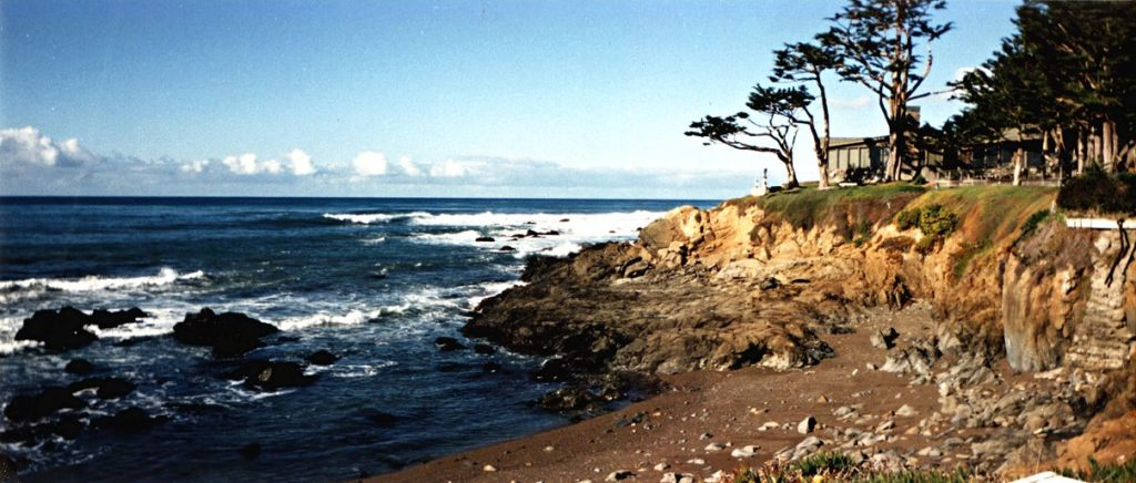 Cambria Homes for Sale RE/MAX Pines by the Sea Real Estate