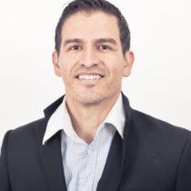 Dante De La Paz Garcia Associate
