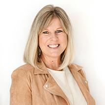 Paula Gates pinesbythesearealestate
